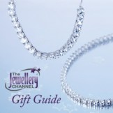 The TJC Christmas Gift Guide