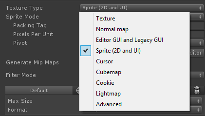 Wrong Import Settings are Killing Your Unity Game (part 1)