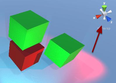 Choosing Between Forward or Deferred Rendering Paths in Unity3D