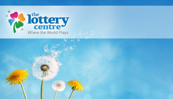 The Lottery Centre features great family picnic spots around the world.