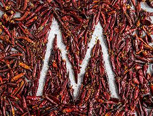 The Mala Market