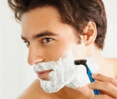 grooming-jugaad