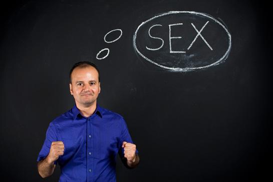 Men's trivia
