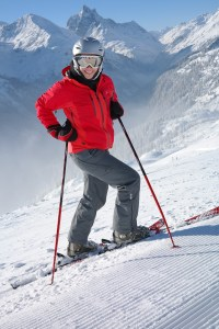 Wellness for Winter, Winter Care Tips, Winter Hacks