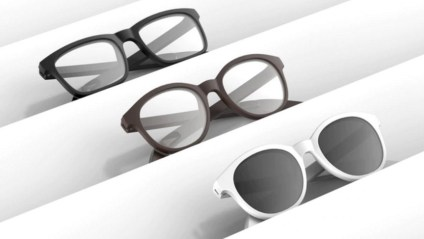 the smart glasses you'd actually want to wear!