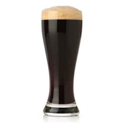 Stout Beerhead 101