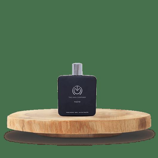 Fragrance | Noire