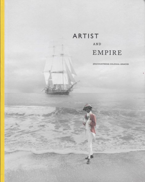 artist-empire-book