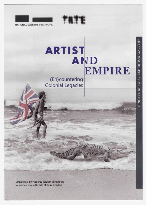 artist-empire-pamphlet