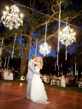 via bestoutdoorlivingrooms.blogspot.com