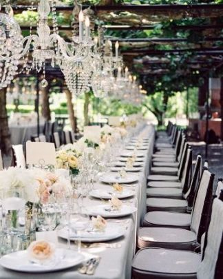 via marthastewartweddings.com