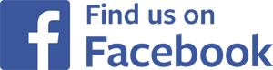 vedas-find-us-on-facebook
