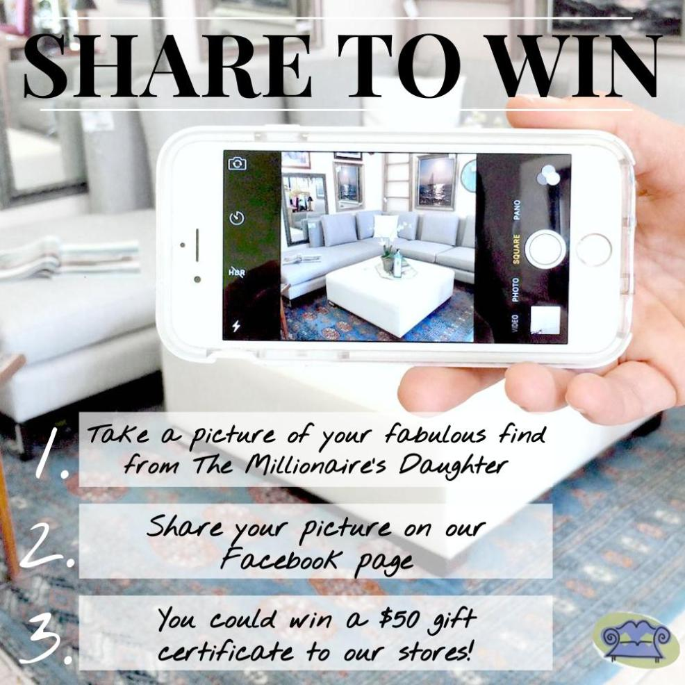 Share to Win (1)
