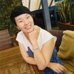 Sandra Yao, Senior Vice President, Africa, Thunes