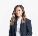 Tessa Wijaya, co-founder and COO, Xendit