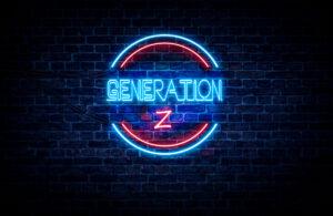 gen z