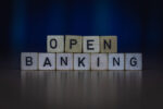 Intellect Global Transaction Banking Announce It Will Use Cloud Technology as It Launches in the UAE