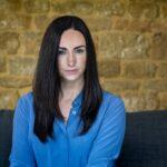 Emma Steeley, CEO, AccountScore