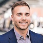 Jordan McKee, Principal Research Analyst, Customer Experience and Commerce, 451 Research