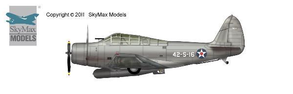 SM8006