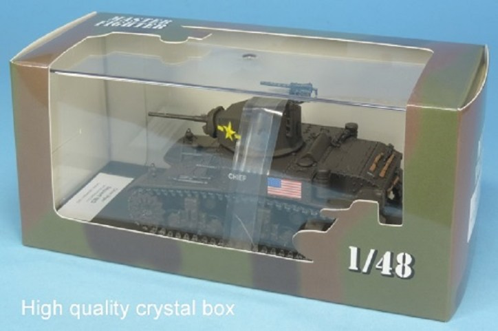 mf48562box