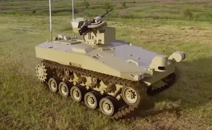 bas-01g-soratnik