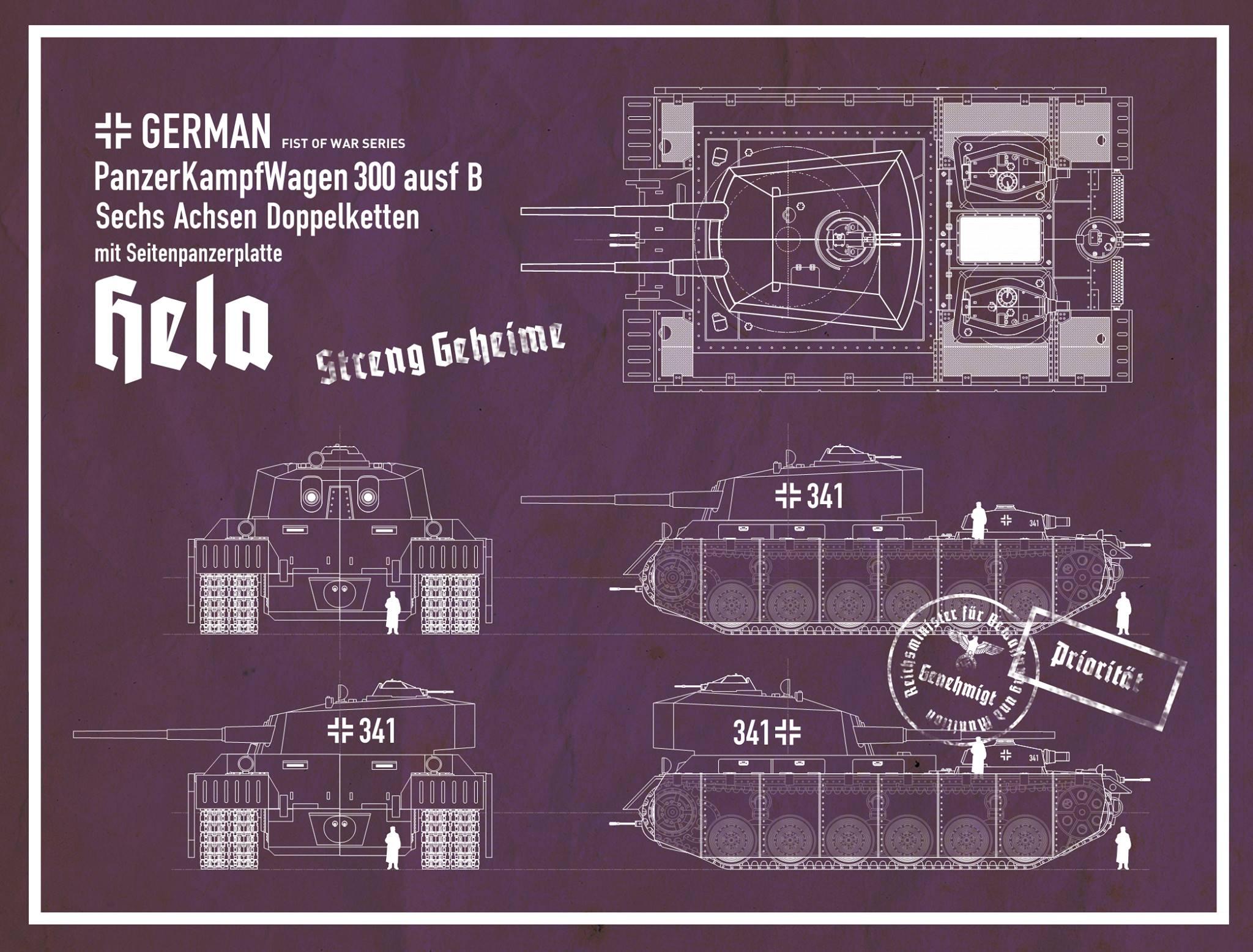 87 Chevy Dual Tank Schematic Schematics Diagram Diagrams 2004 Silverado Radio Wiring