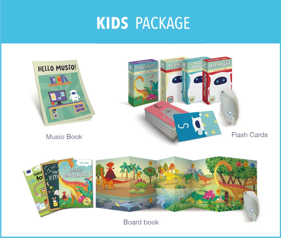 KIDS-PACKAGE-INDIEGOGO