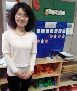 volunteer-teacher-from-china
