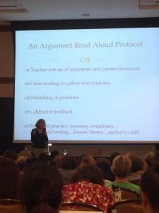 an-argument-read-aloud-protocol