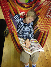 individual-reading-daily-five