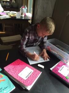 writing-workshop-TNCS