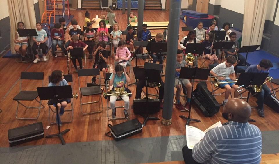 tncs-music-education