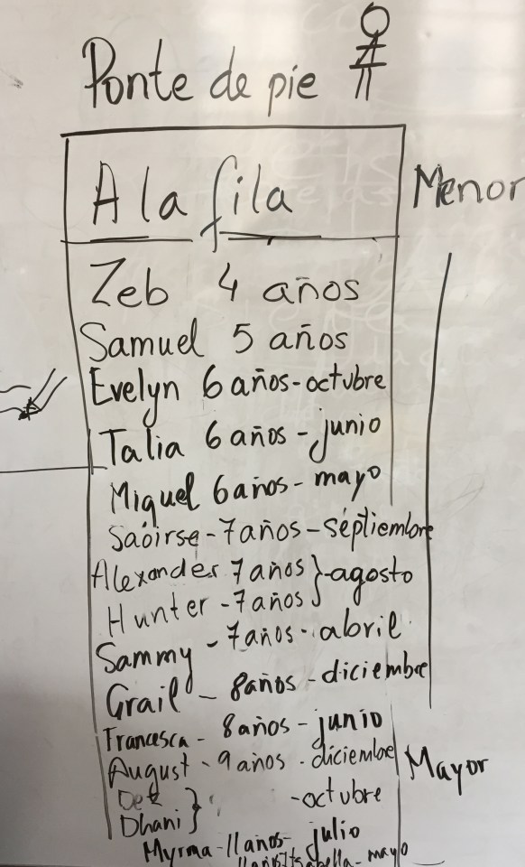 tncs-spanish-immersion-camp-2018