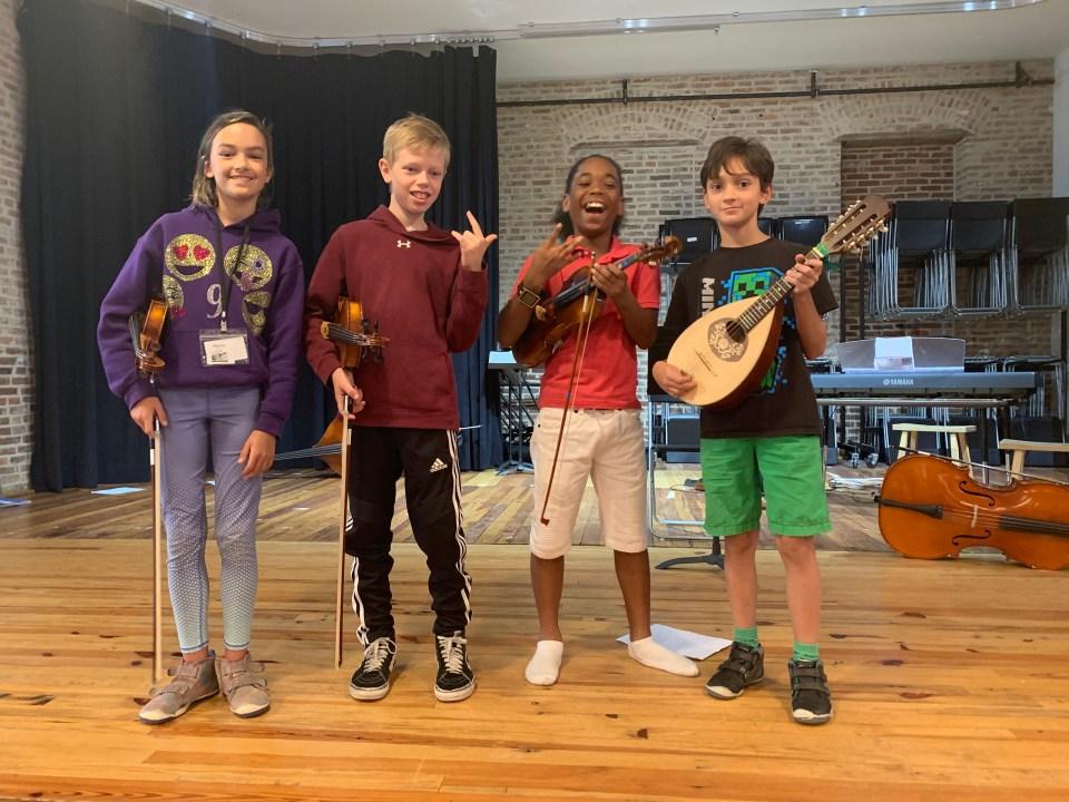 american-music-camp-at-tncs