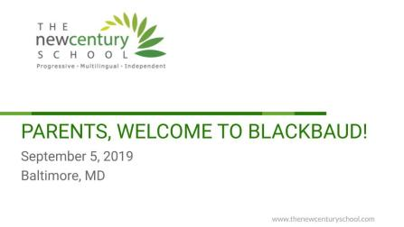 PARENT Intro to Blackbaud 09052019 (9).jpg