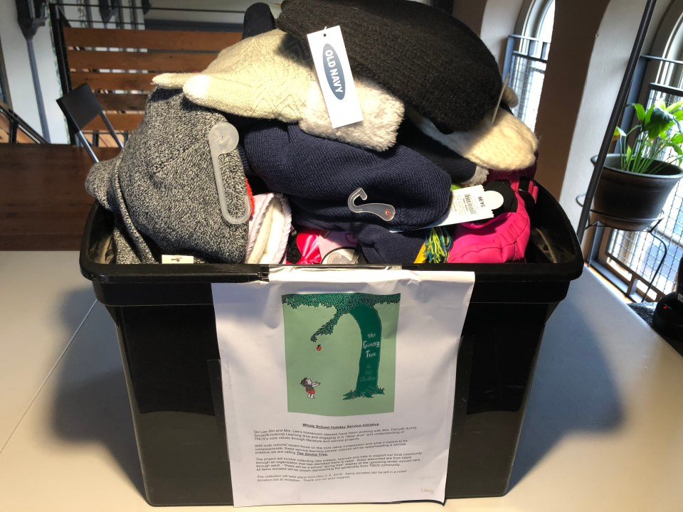 tncs-holiday-collections-for community-children