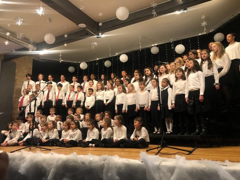 tncs-winter-concert