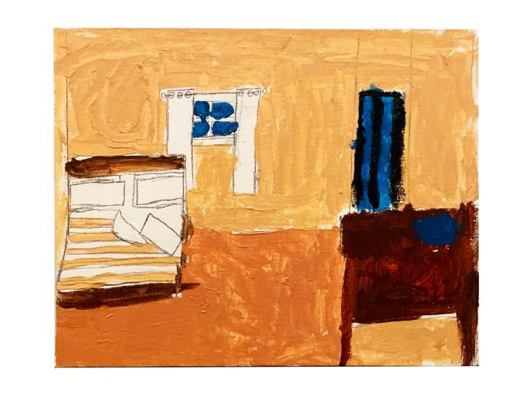 Painting_Liam