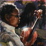 UPAF ARTISTS AMONG US – MYSO