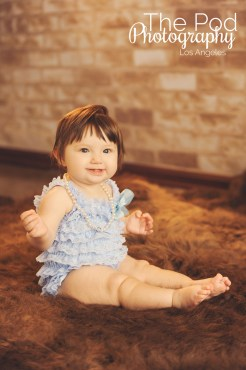 The-Pod-Photography-Romper-Pearls-Baby-Photograph-Marina-Del-Rey