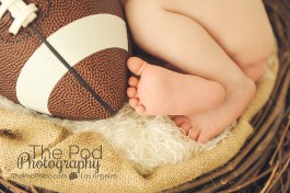 baby-feet-newborn-santa-monica