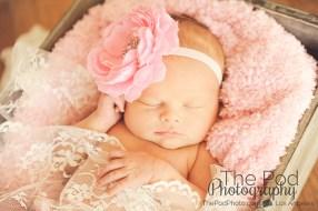 pink-flower-headband-newborn-baby