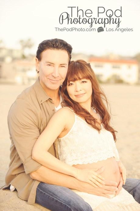playa-vista-maternity-photographer