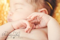 sleeping-infant-close-up-hands