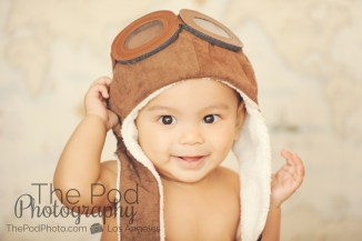 baby-aviator-hat-six-month-boy