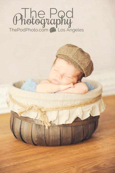 newborn-baby-newsboy-hat-bucket