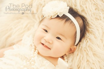 Best-Baby-Portraits-Pacific-Palisades-Photographer-Studio-Girly-Styling