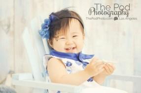 Janie-And-Jack-Dress-On-Summer-Nautical-Set-Best-Baby-One-Year-Photographer-Westwood
