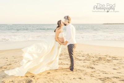 playa-del-rey-maternity-photographer